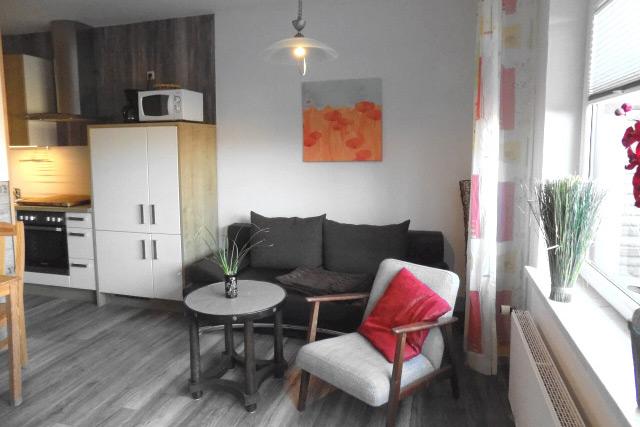 Wohnung-4-S