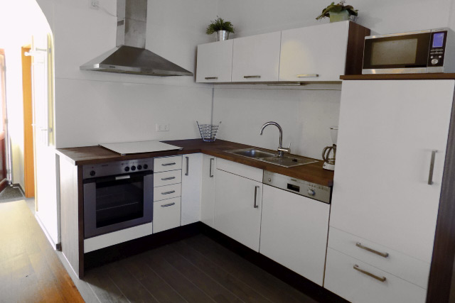 Wohnung-6-KA