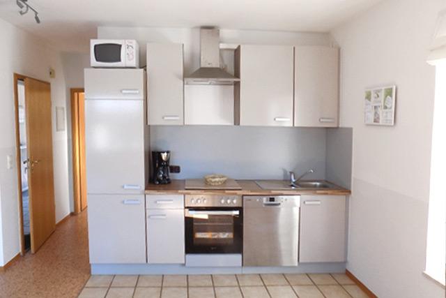 Wohnung-7K