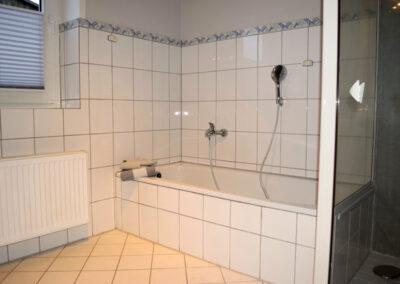 Neue Wohnung Hof-Schlossblick.de